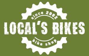 Local's Bikes